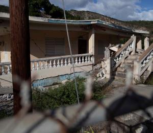 La OCIF pide cuentas a entidades hipotecarias