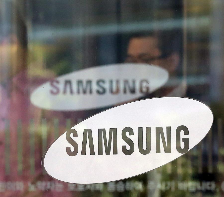 Samsung dejará de producir teléfonos inteligentes en China