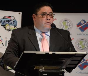 Tommy Velázquez: premiado su liderazgo