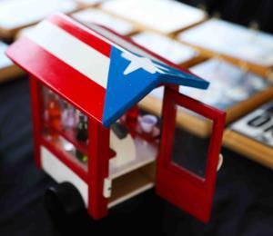 Primer evento con público sería a finales de junio en el Viejo San Juan