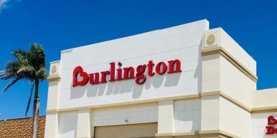 Burlington tiene 670 tiendas en 45 estados y Puerto Rico. (horizontal-x3)