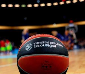 La Euroliga de baloncesto cancela su temporada debido a la pandemia
