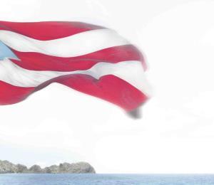 Médicos y científicos puertorriqueños: unir esfuerzos ante la pandemia