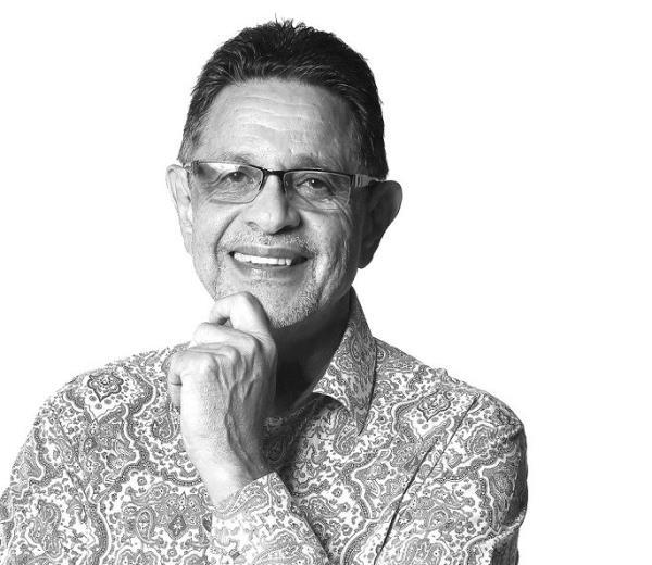 Silverio Pérez