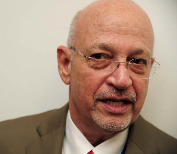 José A. Fusté