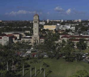 ¿Qué universidad pública queremos?