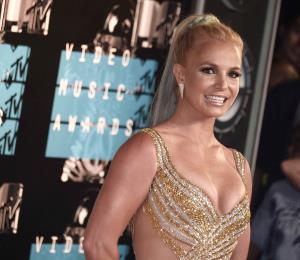 Hermana de Britney Spears saca la cara por ella