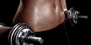 Mitos para bajar de peso