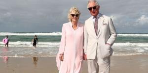 Cuba recibirá al príncipe Charles y la duquesa Camila con todos los honores