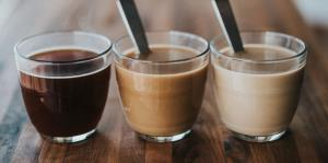 10 cosas sorprendentes que pueden elevar el azúcar en la sangre