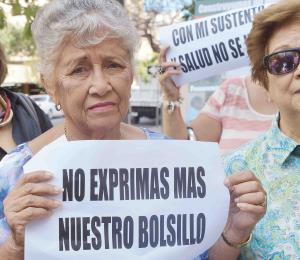 PROMESA cambia el estado de derecho en Puerto Rico
