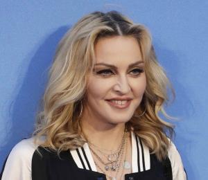 El cambio de look de Madonna causa furor en Instagram