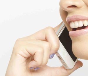 ¿Puede un teléfono celular causar cáncer?