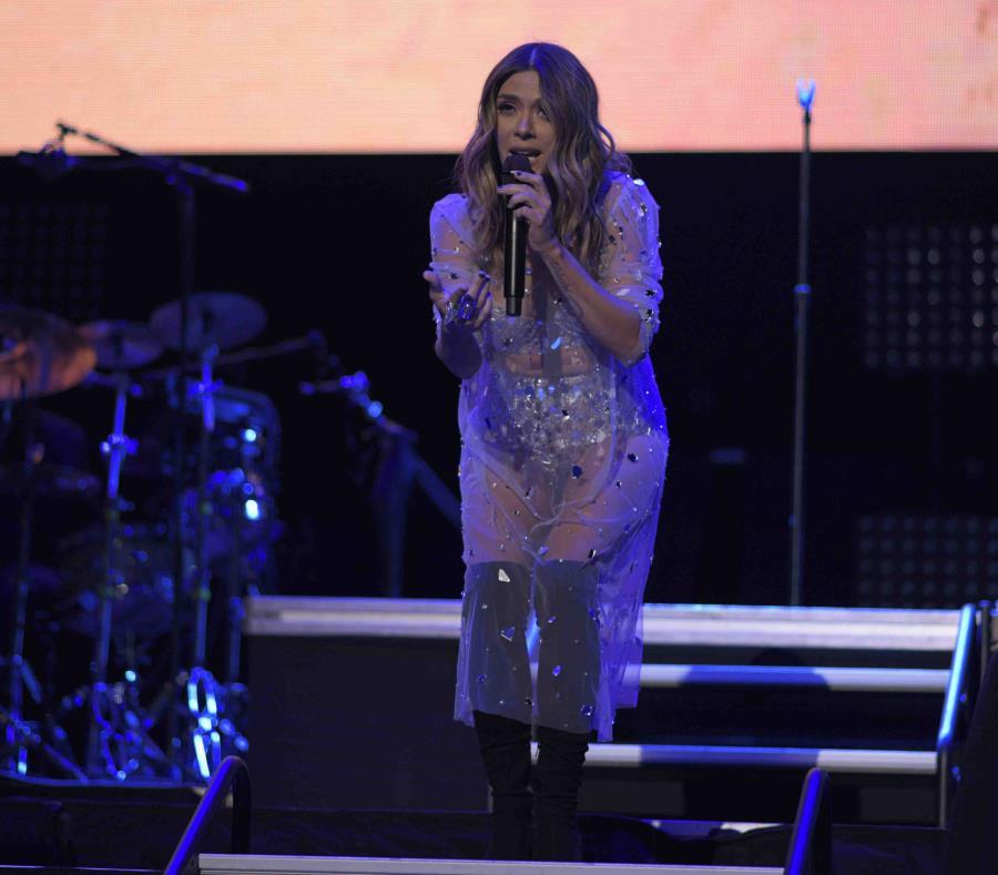 El retorno del Big Boss: Daddy Yankee agenda concierto en Chile