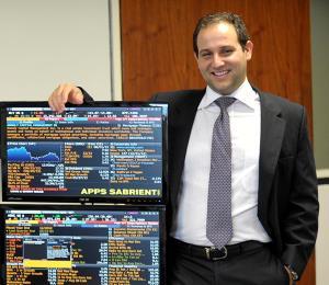 X2 Capital lanza fondo mutuo