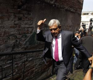 Los diversos rostros de las elecciones en México
