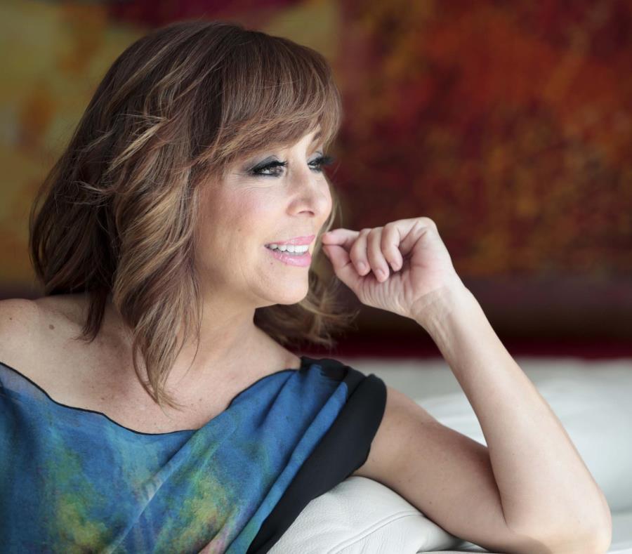El 14 de junio se le rendirá homenaje a la actriz Cordelia González por su exitosa trayectoria en el séptimo arte. (GFR Media) (semisquare-x3)