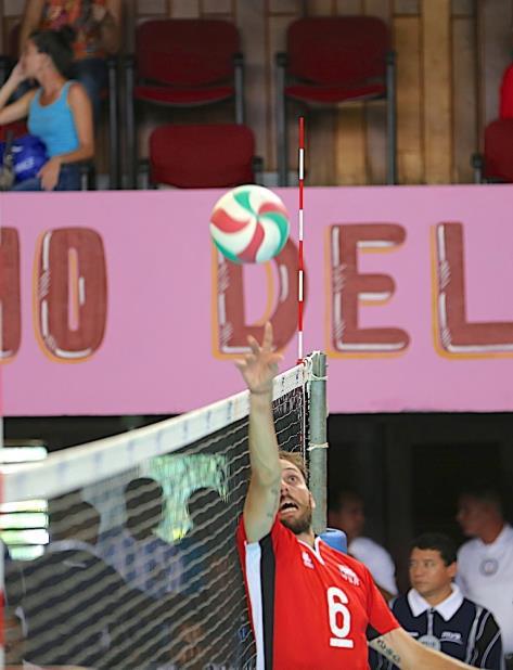 Puerto Rico está a punto de clasificar al Campeonato Mundial de Voleibol (vertical-x1)