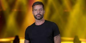 Fundación Ricky Martin crea modelo educativo para estudiantes afectados por terremotos en el sur
