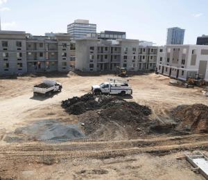 La construcción de obra pública como servicio esencial