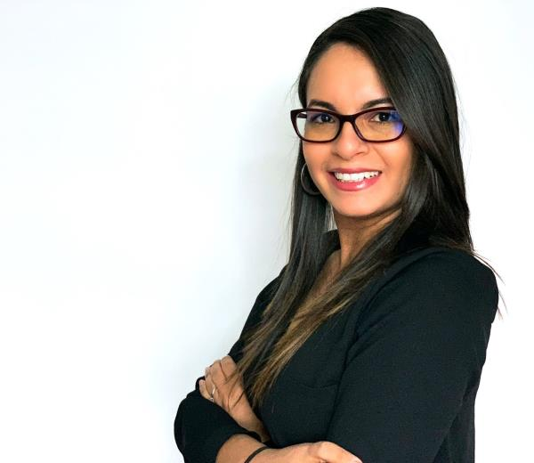 Marieli González Cotto