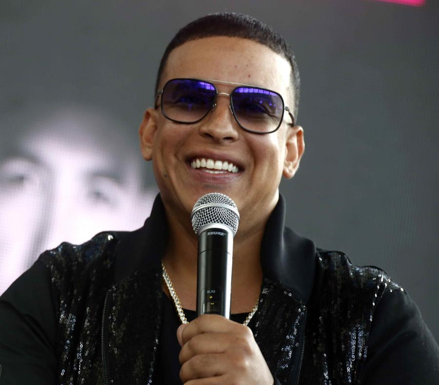 Los momentos más importantes de los Latin American Music Awards