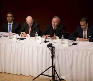 El Primer Circuito de Apelaciones determina que proceso de nombramientos a la Junta de Supervisión Fiscal es inconstitucional