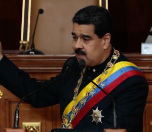 Venezuela y la falta de contexto